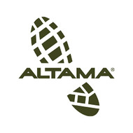 Altama Footwear