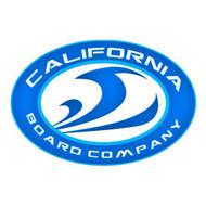 California Board Company