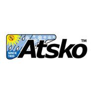 Atsko, INC.