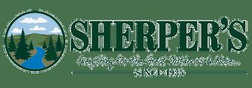Sherper's