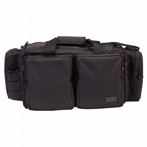 5.11 RANGE READY 43L BAG
