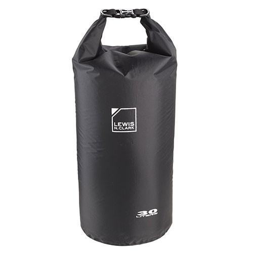 Lewis N Clark WaterSeals 30L Dry Bag