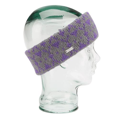 "Coal Headwear ""The Olive"" Headband"