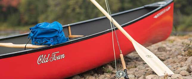 Explore Canoecopia, Shop & Save during Sherper's Pre-Season Watersports Sale!