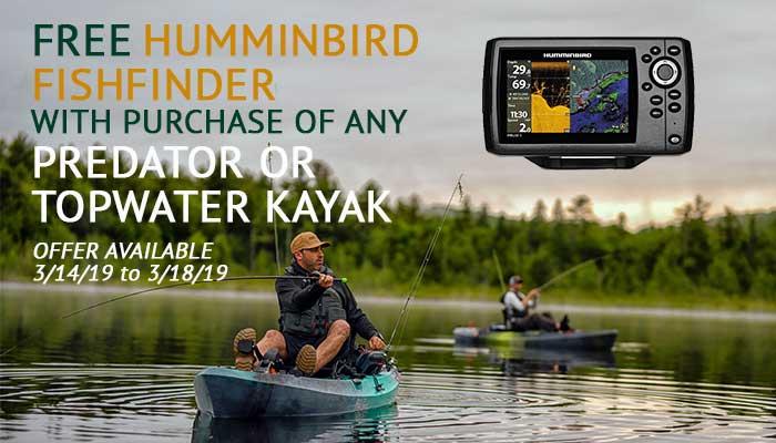 humminbird-fishfinder.jpg