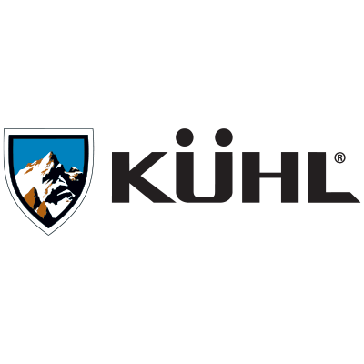 Shop Kuhl products