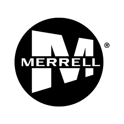 Shop Merrell footwear