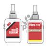 250ML  High Pressure Pipe Sealant With Teflon (Box Qty 1)  BC-2078250