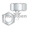 3/4-10  Heavy Hex Nut Grade 5 Zinc (Box Qty 200)  BC-75NHH5