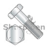 1/4-20X1 1/4  Coarse Thread Hex Cap Screw Grade 5 Zinc (Box Qty 1900)  BC-1420CH5O