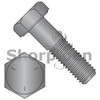 1 1/2-6X3 1/2  Coarse Thread Hex Cap Screw Grade 5 Plain Imported (Box Qty 4)  BC-15056CH5OP