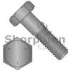 1 1/2-6X4  Coarse Thread Hex Cap Screw Grade 5 Plain Imported (Box Qty 4)  BC-15064CH5OP