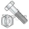 1/4-20X2 1/2  Coarse Thread Hex Cap Screw Grade 9 DFAR EcoGuard Gray/Silver 1,000 Hours Corrosion (Box Qty 900)  BC-1440CH9