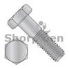 3/8-16X3/4  Hex Cap Screw Grade Aluminum (Box Qty 300)  BC-3712CHAL