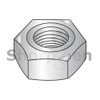 M5-0.8  Din 929 Metric Hex Weld Nuts A2 Stainless Steel (Box Qty 4000)  BC-M5D929A2