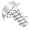 M3-0.5X6  Metric Din7985A Phil Pan Sem  Din6902A Captive Flat Washer Full Thread Zinc (Box Qty 10000)  BC-M36CFPP