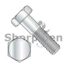 1/4-20X7/8  Hex Cap Screw Grade 2 Zinc (Box Qty 2500)  BC-1414CH2
