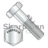 1/4-20X1/2  Hex Cap Screw 316 Stainless Steel (Box Qty 100)  BC-1408CH316
