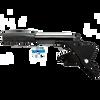 Handbrake - DO35 V3