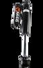 ATX - Cruisemaster M46 Shock Absorber