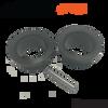 Replacement DO35 V3/V3Plus Spindle Bush Kit