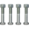 XT - G35/G40/F41 Shock Absorber Type 1 Bolt Kit