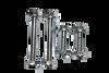 DO35 V3 Mounting Bolt Kit