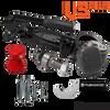 DO35 - V3Plus (With Handbrake)