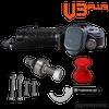 DO35 - V3Plus (No Handbrake)