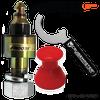 "Tow Pin - DO35 Adaptor Pin Kit (Lge 1 1/4"" - 32mm Shank)"