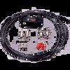 Air System Emergency Repair Kit