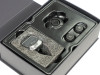 Air System - Wireless Digital Pressure Monitoring Gauge
