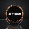STEDI - Type X Pro