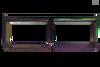 Multi-Purpose Trailer Handles (set)