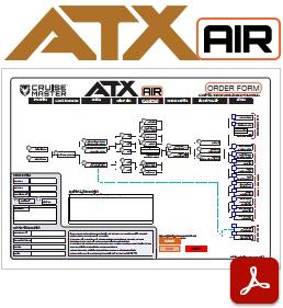 atxair-preview-r3.jpg