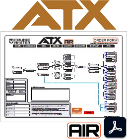 atxair-preview.jpg