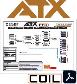 atxcoil-preview.jpg