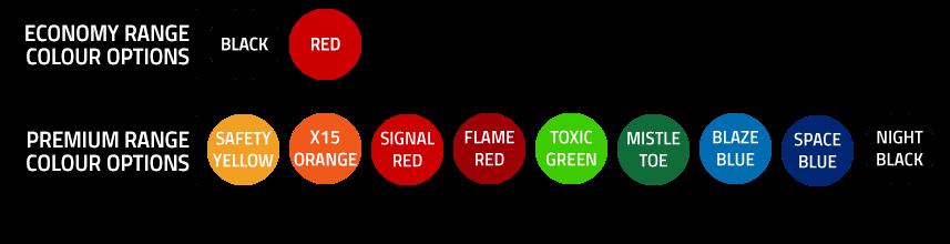 colour-options-xt-crs.png