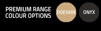 colour.options.png