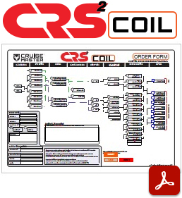 crs2-preview-r3.jpg
