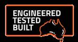 eng-test-built.png