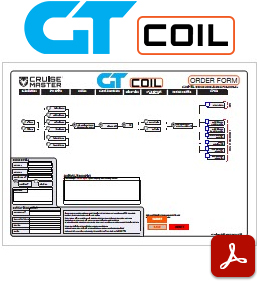 gt-preview-r3.jpg