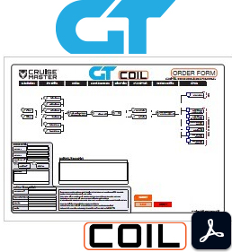 gt-preview0.jpg