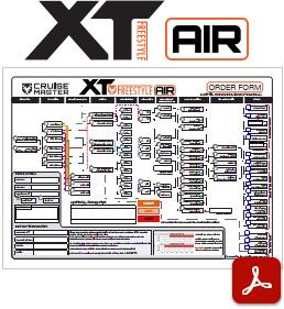 xtair-preview-r3.jpg