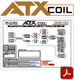 xtcoil-preview-r3.jpg