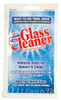 Glass Cleaner (Box of 100)