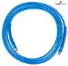 Mosmatic Comfort Hose - blue
