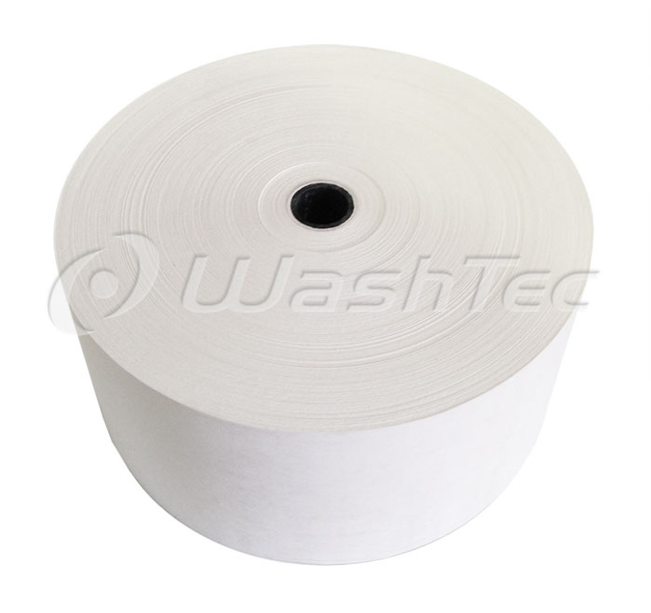 Thermal Paper for Auto Sentry