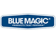 Blue Magic