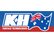 K + H Surface Technologies